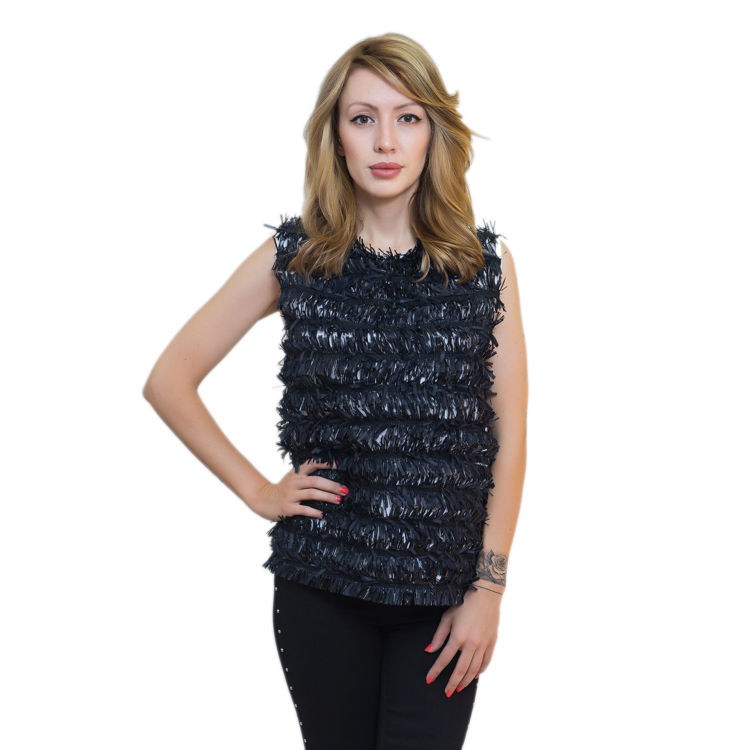 Picture of Womens top GIANLUCA CAPANNOLO
