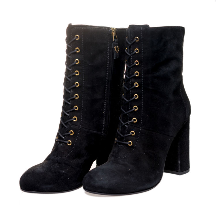 Picture of Womens boots TWINSET
