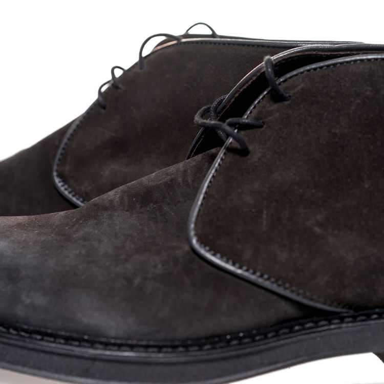 Picture of Mens shoes CAFENOIR