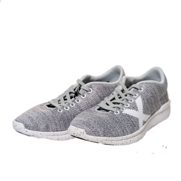 Picture of Womens sneakers MUNICH