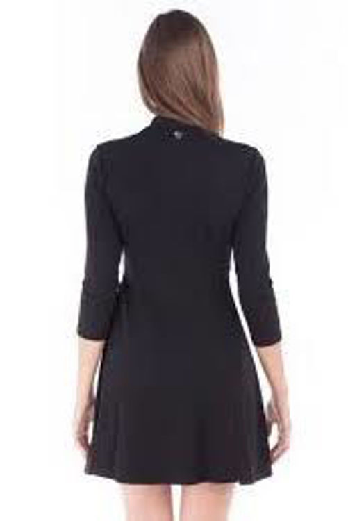 Picture of Womens dress TWINSET