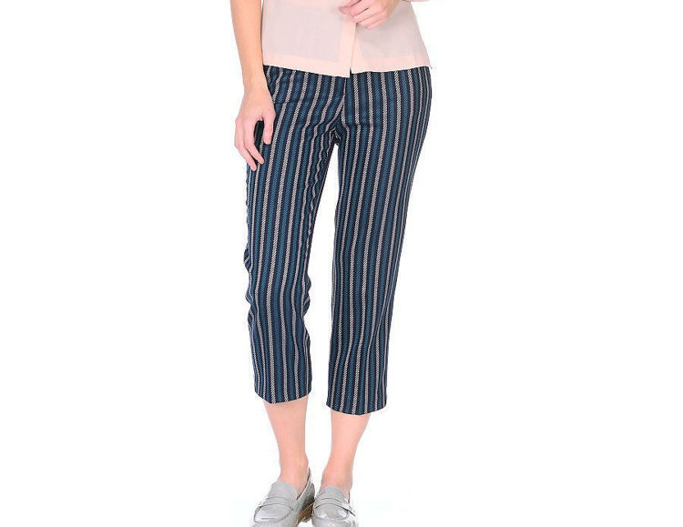 Picture of Womens trousers SISLEY