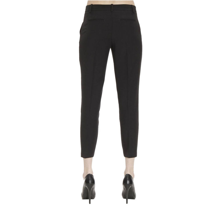 Picture of Womens trousers PINKO