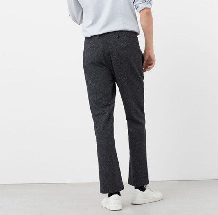 Picture of Mens trousers MANGO