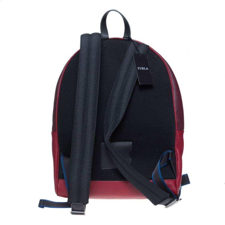 Picture of Backpack FURLA