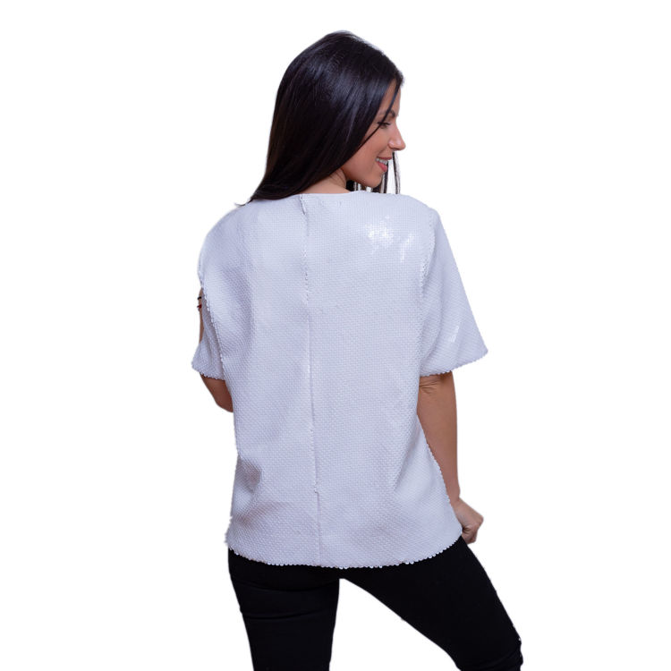 Picture of Women's blouse CALVIN KLEIN