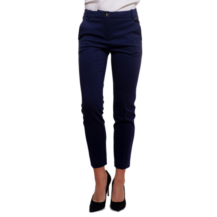 Picture of Women's trousers PINKO