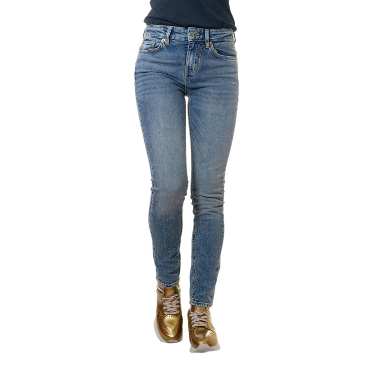 Picture of Women's jeans DRYKORN