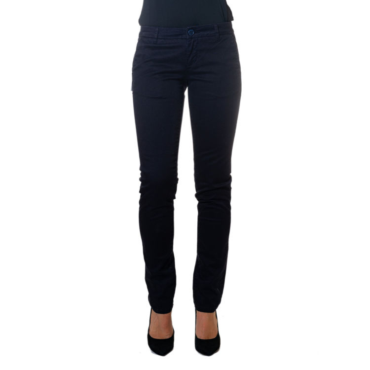 Picture of Women's trousers SUN68