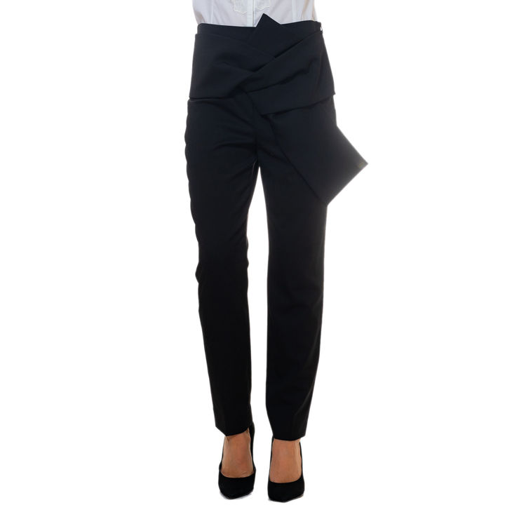Picture of Women's trousers DOROTHEE SCHUMACHER