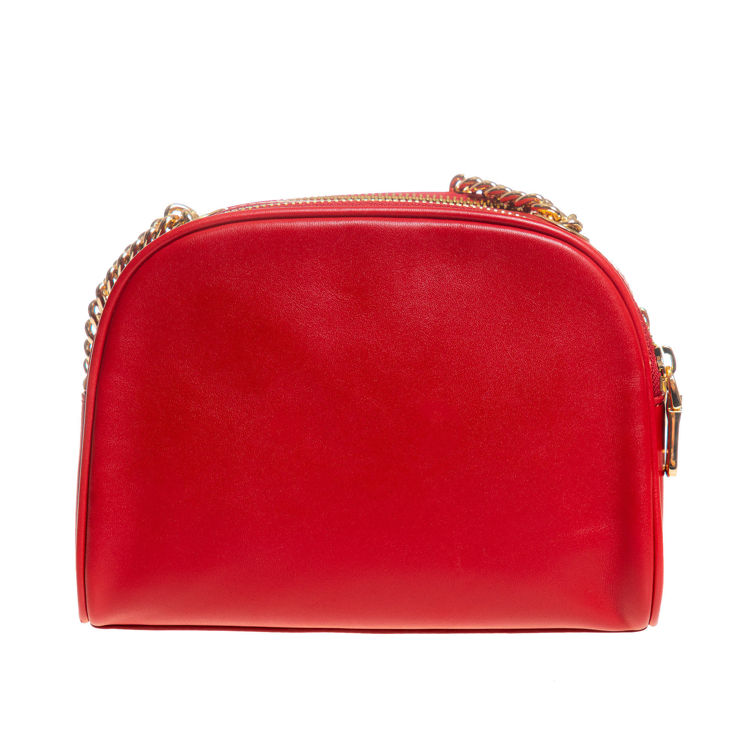 Picture of Women's bag GUESS LUXE