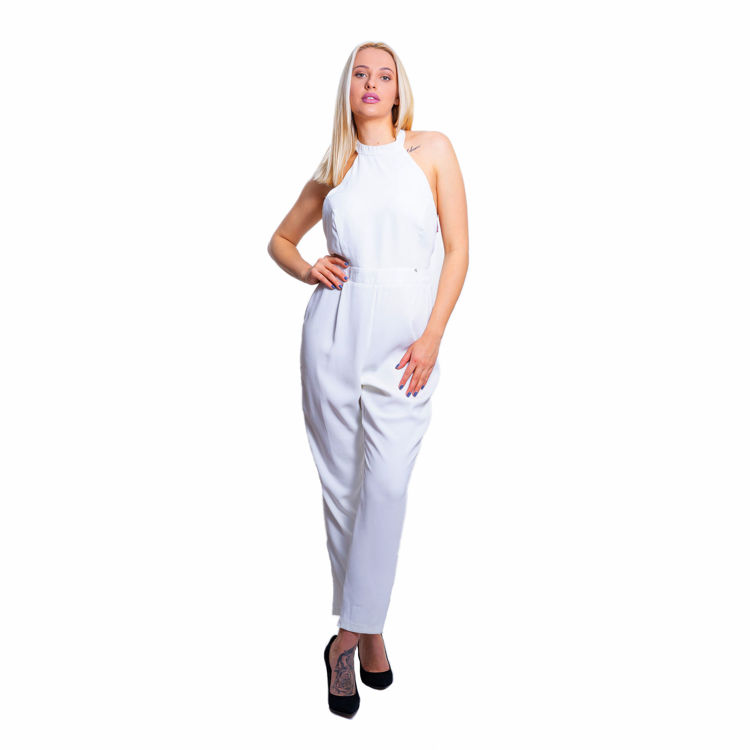 Picture of Women's overalls GUESS