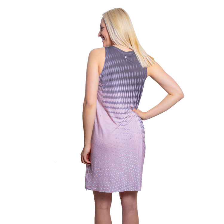 Picture of Womens dress DIESEL