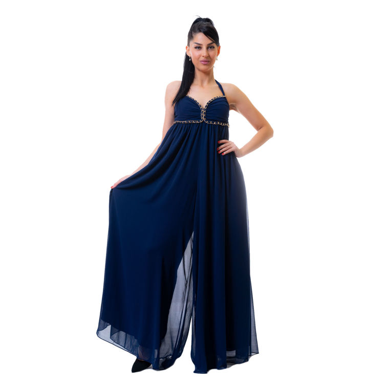 Picture of Womens jumpsuit GUESS