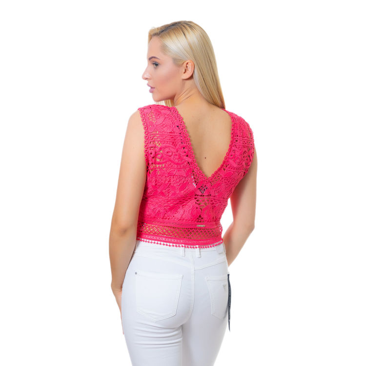 Picture of Women's top GUESS